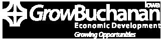 buchanan-county-economic-development-logo-white